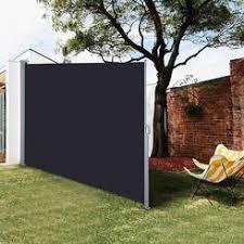 Screen Door Patio Patio Screen Door Replacement
