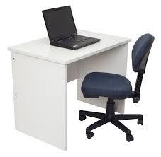 Student Desk Australia Student Desks Perth Buy Student Desks Online
