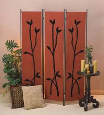 Metal Room Dividers by Modern Room Divider Ideas U2014 Decor Trends