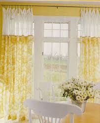 Soft Yellow Curtains Designs 141 Best Curtains And Drapes Images On Pinterest Window