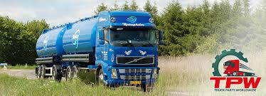 volvo truck parts uk volvo truck parts next day delivery all swedish truck parts