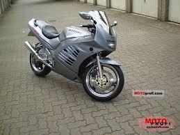 1993 suzuki rf 600 r moto zombdrive com