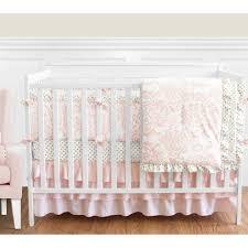 Cinderella Crib Bedding Nursery Disney Crib Cinderella Crib Bedding Cinderella Crib Set