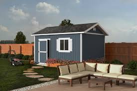 house plan tough shed homes sheds from home depot tuff shed homes