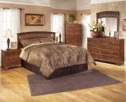 rent to own bedroom furniture bedroom suite rental bestway