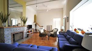 Swivel Arm Chairs Living Room Design Ideas Living Room Ideas Living Room Arm Chairs Wonderful Arm