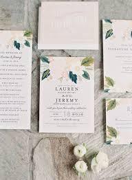 Wedding Stationery Ideas About Wedding Invitation Ideas C Bertha Fashion Diy