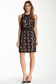 maggy london blouson sundial lace dress lace dress nordstrom