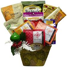 healthy food gift baskets of appreciation gift baskets to your h by 71967