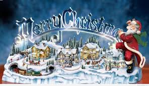 merry beautiful wallpaper