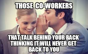 Co Worker Memes - 14 annoying co worker types