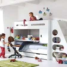 chambre pour bebe quel lit pour bebe 2 ans chambre quel lit pour bebe 2 ans carebacks co