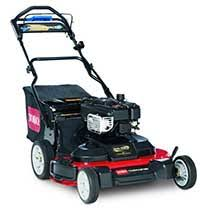 best self propelled lawn mowers exposed by lowes u0026 home depot