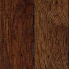 home decorators collection espresso pecan laminate flooring 5 in