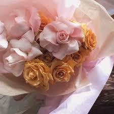 the 6 secrets to keeping cut flowers fresh vogue