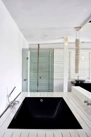 Interior Decoration In Home 109 Best Bathroom Ideas Images On Pinterest Bathroom Ideas