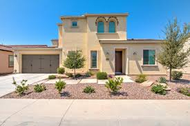 Furnished Homes For Sale Mesa Az San Tan Valley Real Estate Find Your Perfect Home For Sale