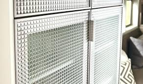 metal cabinet door inserts mesh cabinet inserts glass door inserts wire mesh cabinet door mesh