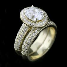 wedding rings exclusive diamond ring designs high end rings
