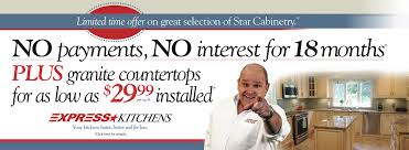 cabinets counter tops from express kitchens of hartford ct