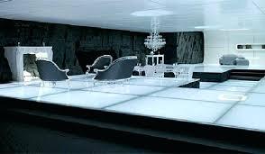 futuristic homes interior futuristic home futuristic home interior stunning futuristic living
