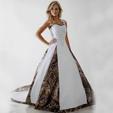 camo wedding dresses wedding dresses naf dresses