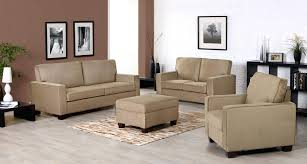 Corner Sofa Leather Sale Couches Leather Corner Sofa Argos Sofas For Sale