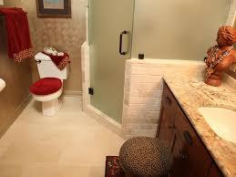 pinterest small bathroom ideas decorating ideas for half