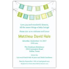 brunch invitation wording ideas baby shower brunch invitation wording iidaemilia
