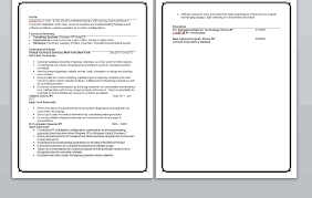 medical resume writing services best resume writing service medical 10 best resume writing service medical