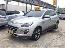 si鑒e auto 123 inclinable comparatif si鑒e auto groupe 2 3 100 images si鑒e auto 1 100