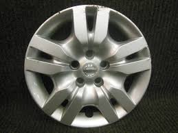 nissan altima 2016 rims for sale used nissan altima hub caps for sale