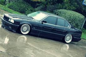 bmw 325i stanced the official slammed bimmer thread archive page 4