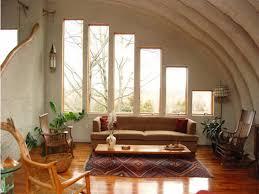 100 quonset hut house floor plans 100 small cabin floor