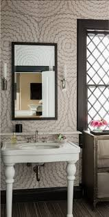 bathroom with wallpaper ideas interior design ideas home bunch u2013 interior design ideas