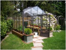 backyards stupendous forever strong sunglo greenhouse kits 17