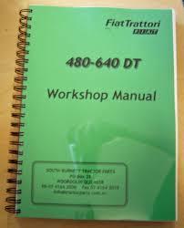 product categories workshop manuals archive south burnett