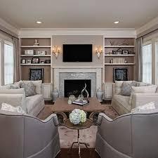 interior design plans living room home intercine