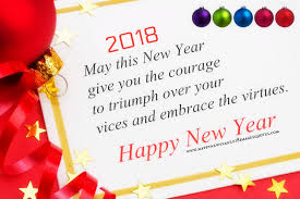 online new years cards happy new year 2018 free best cards sms wishes greetings online