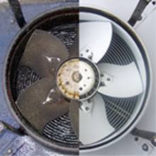 How To Clean Bathroom Fan How To Clean Extractor Fan U2013 Glass Dishes For Meat U0026 Dairy
