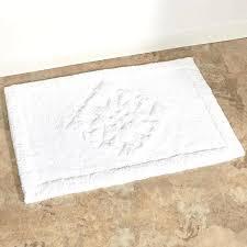 Washing Bathroom Rugs Bathroom Floor Mats Medium Size Of Area Bathroom Rugs Oval Bath