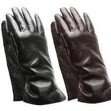 ugg womens gloves sale s gloves shop the best deals for nov 2017 overstock com