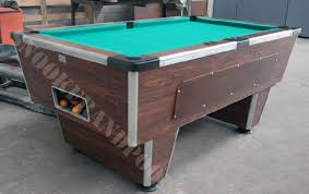 used pool tables for sale by owner pub pool tables refurbished