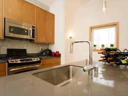 kitchen island spacing countertops kitchen countertop ideas with dark cabinets what are