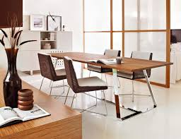 Italy Dining Table Italian Designer Tables And Lounge Chairs Momentoitalia