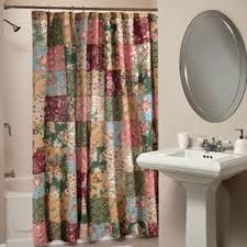 bath towels rugs bathroom sets u0026 shower curtains