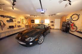 garage design ideas home ideas decor gallery garage design ideas cabinets on large room garage design
