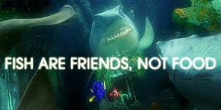 gif gifs disney pixar animation finding nemo disney gif