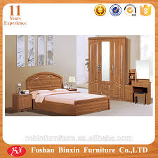 good bedroom furniture names topup wedding ideas