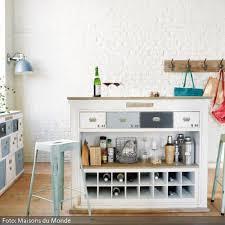 maison du monde küche 48 best wohnen im shabby chic stil images on colors